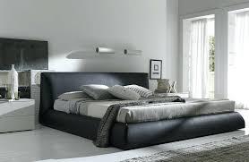 luxury platform bed platform bed luxury home cosmo platform bed