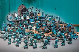 makita 18v tools. makita - cordless and corded power tools, equipment, pneumatics, accessories makita 18v tools