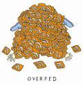 overfeed