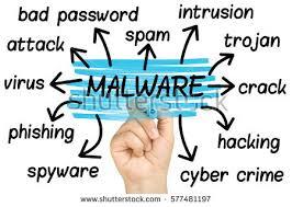 Malware Perbankan ini Dapat Meraup Email dan Akun Media Sosial