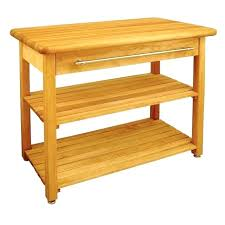 butcher block table diy butcher block island table medium size of block with storage portable butcher butcher block table diy