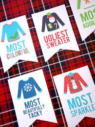 creative office christmas party ideas. Creative Christmas Party Themes | Theme Office Ideas T