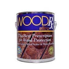 home depot exterior stain ultra classic pressure treated wood exterior stain and sealer home depot minwax home depot
