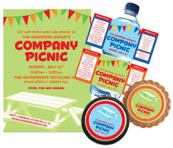 office summer party ideas. five summer company picnic party ideas office