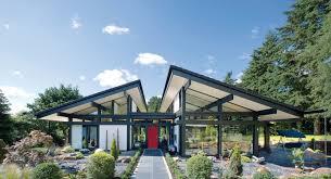architectural modular homes brisbane. [8] huf haus pri_2289_rgb architectural modular homes brisbane i
