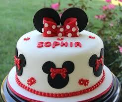 minnie mouse cake ideas wilton the best on mini birthday cakes