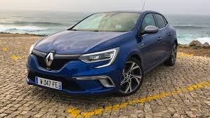 Renault Megane: Review, Specification, Price | CarAdvice