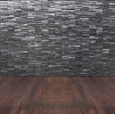 5 unconventional ideas for slate tile