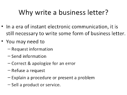 Brilliant Ideas of Writing Business Letter S le With S le moreover Poorly Written Business Letters   The Best Letter S le in addition How To Write Business Letter   The Best Letter S le furthermore How to Write a Business Letter  the 8 parts   YouTube further Writing Business Letters moreover  further business introduction letter to new client   JObs   Pinterest as well How to Write a Business Letter to Customers  with S le Letters furthermore The 25  best Business letter s le ideas on Pinterest   S le of as well ponents of a Business Letter   Video   Lesson Transcript besides Doc Writingformal Writing Business Letters Template Formal. on latest writing a business letter