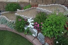 mvstone ie moyvalley stone garden