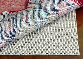 mohawk home rug pad instructions rugs ideas