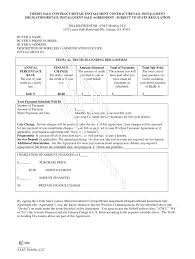 Download free printable payment contract template samples in pdf, word and excel formats. Staggered Payment Agreement Fill Online Printable Fillable Blank Pdffiller