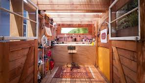 shed lighting ideas. perfect shed country shed decorating ideas contemporary with tool modern  garage and storage in shed lighting ideas i
