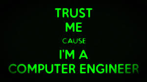Computer Engineer Wallpaper Hd ...