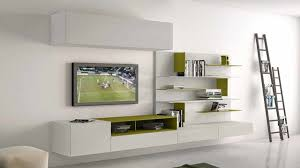 Small Picture I ModulART TV Wall Unit by Presotto Italy Modern Living Room