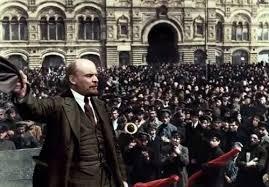 列宁主义仍是世界人民得解放的指路明灯——纪念伟大的革命导师列宁诞辰150周年- 旁观者更清  微信公众号文章阅读- WeMP