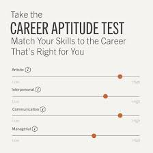 Free Aptitude Test Online Job Aptitude Test Free Under Fontanacountryinn Com