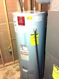 40 gallon water heater cost. Simple Gallon State 40 Gallon Electric Water Heater Select Price  Intended Gallon Water Heater Cost