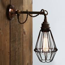 industrial style lighting. industrial style lighting s