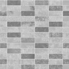 fine decor ceramica grey kitchen bathroom wallpaper fd40117