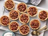 best pecan pie  tarts