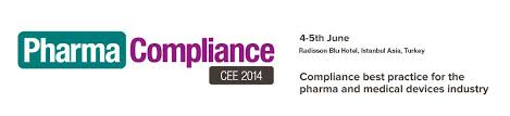 contact us   Compliance CEE