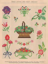 Robison Anton Polyester Embroidery Thread Chart Robison Anton 122sbp9 450 Color Card Chart Super Brite