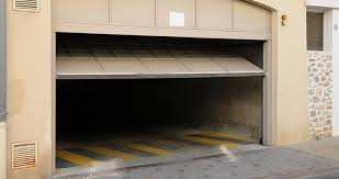 industrial garage door. Commercial And Industrial Garage Door Operator Products Market