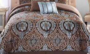 full size of duvet oversized king duvet blue comforter sets king size bed sets linen