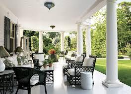 furniture for porch. Gorgeous Porch Patio Furniture For E