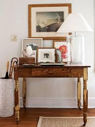 antique entryway table. Antique Entryway Table Weathered 780×1040 Ideas