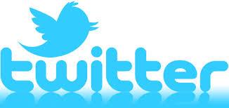 50 Fakta Unik Tentang Twitter