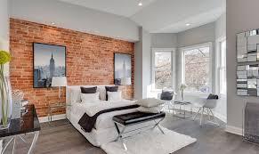 the brick condo furniture. Beautiful The On The Brick Condo Furniture L