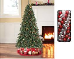 If you are looking to purchase a Christmas tree, Walmart ...