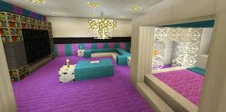 purple bedroom furniture. Purple Chairs For Bedroom Modern Elegant Ideas Small Beautiful Furniture Couch