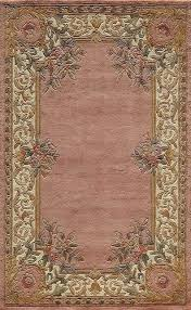 harmony ha rose area rug rugs by