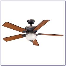 home decorators collection ceiling fan manual ceiling 70064