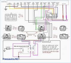 4 wire voltage regulator wiring diagram universal ignition GM Voltage Regulator Wiring Diagram at 4 Wire Voltage Regulator Wiring Diagram