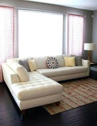 Image Dog Friendly Kid Friendly Sofas Cream Leather Sectional Simple Fresh And Kid Friendly Kid And Pet Friendly Couches Internetadresarinfo Kid Friendly Sofas Cool Kid Friendly Coffee Kid And Dog Friendly