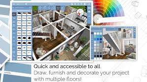 Home Design 3D for Android - APK Download