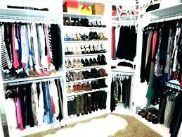 small closet organizers ikea bedroom closet organizers ideas clothes small walk in organizer systems shelving bathrooms pretty organization walk in closet