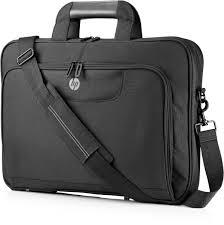 Купить <b>сумки</b> для ноутбуков по низкой цене - <b>сумки</b> для ноутбуков ...