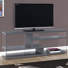 glossy white tv stand.  Glossy This Button Opens A Dialog That Displays Additional Images For This Product  With The Option To Zoom In Or Out And Glossy White Tv Stand
