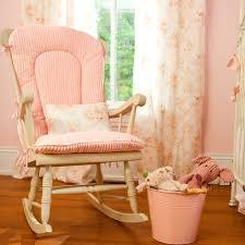 full size of rocking chair cushions nursery homemade hickory handmade furniture living room baby bedding cream