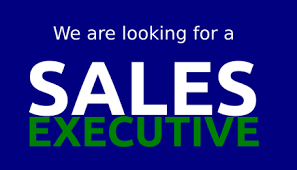 Hiring Sales Rep Sales Reps Needed The Job Show Africa Inc