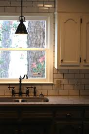 over the sink lighting. Pendant Light Over Sink Exquisite Hanging Kitchen With Remarkable Apartment . The Lighting T