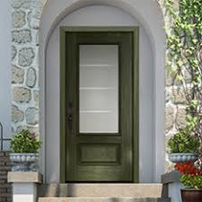 D 34 Lite Entry Doors