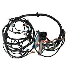 ls1 standalone wiring harness with 4l60e wire center \u2022 LS1 Wiring Harness Diagram 5 3 stand alone wiring harness tpi wiring harness wiring diagrams rh parsplus co ls1 conversion