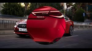 2018 infiniti red sport 400. unique sport 20172018 infiniti q50 30t red sport 400  price redesign release date and 2018 infiniti red sport