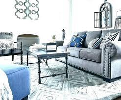 blue living room decor grey living room decor navy blue living room ideas blue and grey blue living room decor